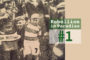 A Celtic State of Mind: The McCann Takeover - Rebellion in Paradise