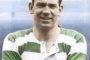 Martin Donaldson with A Celtic State of Mind - Happy Birthday, St Roch's