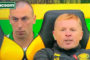 Livingston post-match reaction with A Celtic State of Mind - Strap yourself into the Celter-Skelter for nine-in-a-row