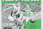 A Celtic State of Mind's Team of the Decade – The Greatest Celtic  XI of the 1950s Announced