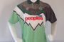 A Celtic State of Mind - Rare match-worn Celtic jersey stolen from Manchester's National Football Museum