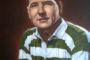 Neil Mochan Revisited - Celtic's Smiler reviewed by Tom Campbell