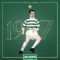 Eddy Grady with A Celtic State of Mind – Remembering Lisbon '67 (Part Two)