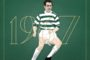 NEW VIDEO CONTENT: A closer look at what ACSOM purchased at the Stevie Chalmers Auction