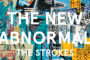 What's on ACSOM's Stereo? The Strokes' new LP 'The New Abnormal'