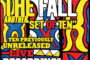 What's on ACSOM's Stereo? THE FALL with live compilation 'Box of Ten #2'